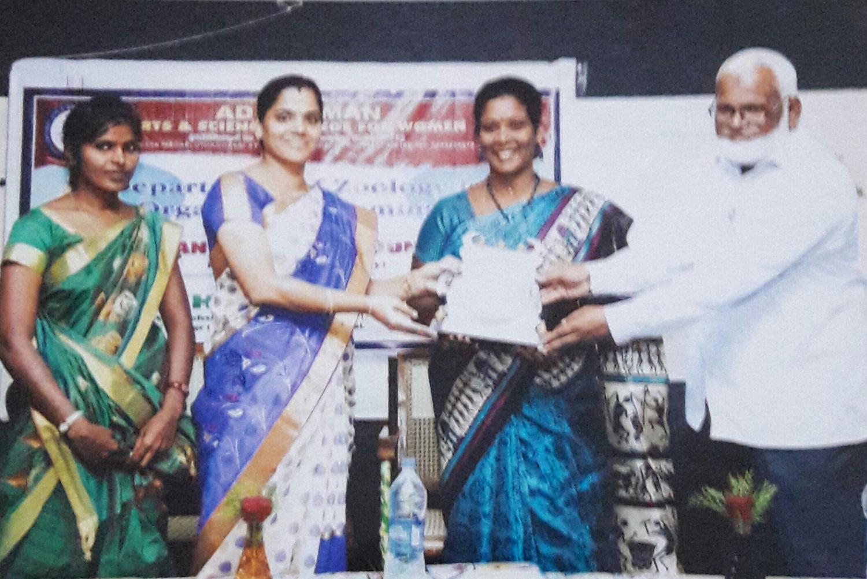 2015 Seminar